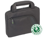 Targus 10.2 inch / 25.9cm Eco Spruce Netbook Case