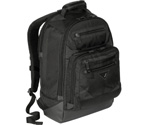 Targus 16 inch / 40.6cm A7™ Backpack