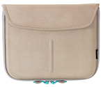 Targus 8.9 inch / 22.6cm Slim-line Mini Laptop Case (Small)