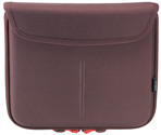 Targus 10.2 inch / 25.9cm Slim-line Mini Laptop Case