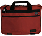 Targus 14 inch / 35.6cm Unofficial Slipcase (Red)